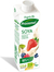 Soya Alternative to Single Dairy Cream 250ml (Provamel)