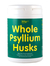 Whole Psyllium Husks 300g (Lepicol)
