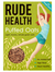 Puffed Oats 175g by Rude Health
