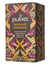 Licorice & Cinnamon Tea, Organic 20 x Sachets (Pukka)