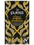Elegant English Breakfast Tea, Organic 20 x Sachets (Pukka)