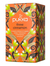 Three Cinnamon Tea, Organic 20 Sachets (Pukka)