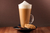 White Chocolate Wizard Recipe Healthysupplies Co Uk