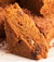 Pumpkin Pecan Blondies - Recipe
