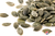 Pumpkin Seeds 1kg (Sussex Wholefoods)