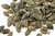 Pumpkin Seeds, Organic 1kg (Sussex Wholefoods)