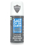 Pure Armour Explorer Roll-On Deodorant 75ml (Salt Of the Earth)