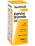 Pure Evening Primrose Oil 25ml (Health Aid)