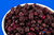 Freeze Dried Purple Berries 100g