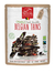 Quinoa, Goji, Almonds & Sunflower Belgian Thins, Organic 120g (Belvas)