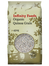 Whole Quinoa, Organic (Infinity Foods) 450g