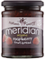 Raspberry Fruit Spread, Organic 284g (Meridian)