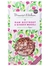 Raw Beetroot & Ginger Muesli 300g (Primrose's Kitchen)