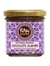 Activated Chocolate Almond Spread 140g (Raw Ecstasy)