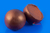 Blissed Chocada Truffles 65g, 3 pack (Raw Health)