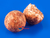 Zesty Lemon & Chia Balls 60g, 3 pack (Raw Health)