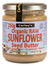 Organic Raw Sunflower Seed Butter 250g (Carley's)