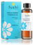 Really Good Vitamin E Skin Oil 50ml (Fushi)