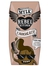 Chocolate Coconut Mylk 200ml (Rebel Kitchen)