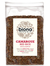 Organic Red Camargue Rice 500g (Biona)