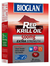 Red Krill Oil 500mg Extra Strength, 30 Capsules (Bioglan)