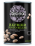 Organic Refried Pinto Beans 400g (Biona)