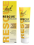 Rescue Remedy Cream 30ml (Bach Rescue Remedy)
