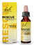 Rescue Remedy Dropper 10ml (Bach Rescue Remedy)