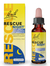 Rescue Remedy Night Dropper 10ml (Bach Rescue Remedy)