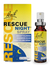 Rescue Remedy Night Spray 20ml (Bach Rescue Remedy)