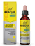Rescue Remedy Plus Dropper 20ml (Bach Rescue Remedy)