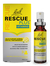 Rescue Remedy Plus Spray 20ml (Bach Rescue Remedy)