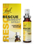 Rescue Remedy Spray 20ml (Bach Rescue Remedy)