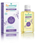 Organic Rest & Relax Massage Oil 100ml (Puressentiel)