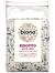 Black & White Risotto Rice Mix, Organic 500g (Biona)