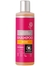 Rose Shampoo for Dry hair, Organic 250ml (Urtekram)