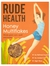 Honey Multiflakes 425g (Rude Health)