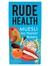 No Flamin' Raisins Muesli 500g (Rude Health)