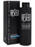Sabal & Neem Fortifying Shampoo for Men 250ml (Reseed)