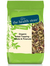Salad Topping - Seeds & Pine Nuts, Organic 250g (THS)
