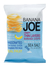 Sea Salt Banana Chips 50g (Banana Joe)