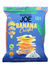 Sea Salt Banana Chips 23g (Banana Joe)