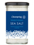 Clearspring Sea Salt 250g