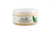 100% Whipped Pure Natural Shea Butter 150g (Shealife)