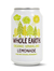 Sparkling Lemonade Drink, Organic 330ml (Whole Earth)