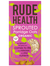 Sprouted Porridge Oats, Organic 500g (Rude Health)