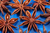 Top Ten uses for Star Anise