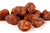 Sukkari Dates 500g (Sussex Wholefoods)