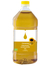 Sunflower Oil, Organic 2 Litres (Clearspring)