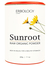 Raw Sunroot Powder, Organic 200g (Erbology)